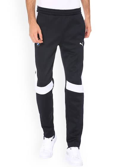 851fee6c11 Puma Track Pants - Buy Puma Track Pants Online in India