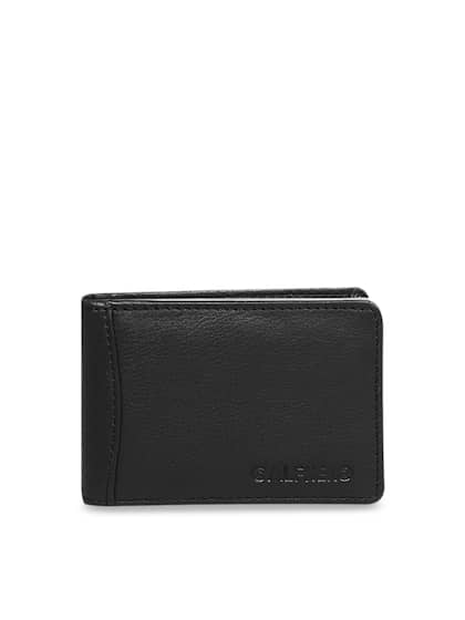 aef8739b267a Card Holders - Buy Card Holders   Cases Online in India