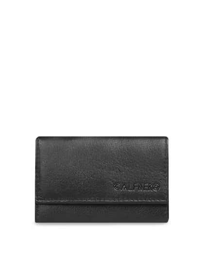 044058e99729 Card Holders - Buy Card Holders   Cases Online in India