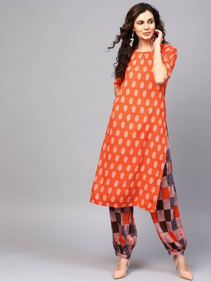 07bd9c28a8 AKS Store - Buy Women Clothing at AKS Online Store