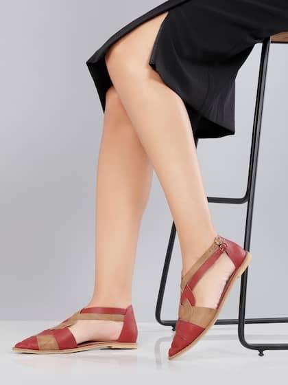 Distinctive Modern Shoes Sandals Sandals Brown Lower Geox D