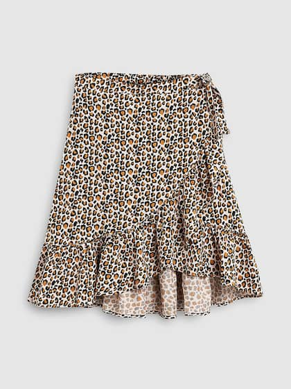 82086268a9 Kids Skirts - Buy Kids Skirts online in India