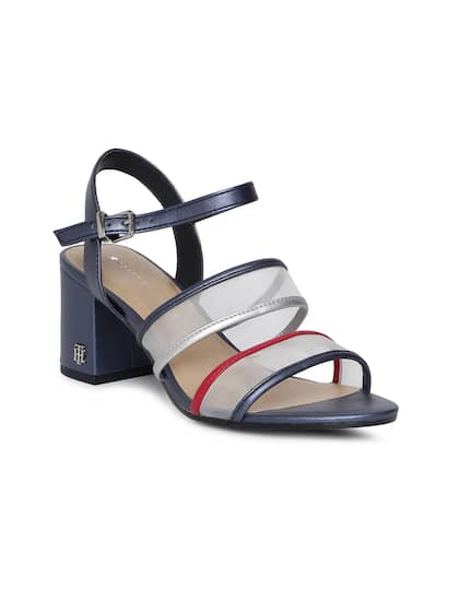 39f3f9be Tommy Hilfiger Shoes For Women - Buy Tommy Hilfiger Shoes For Women ...
