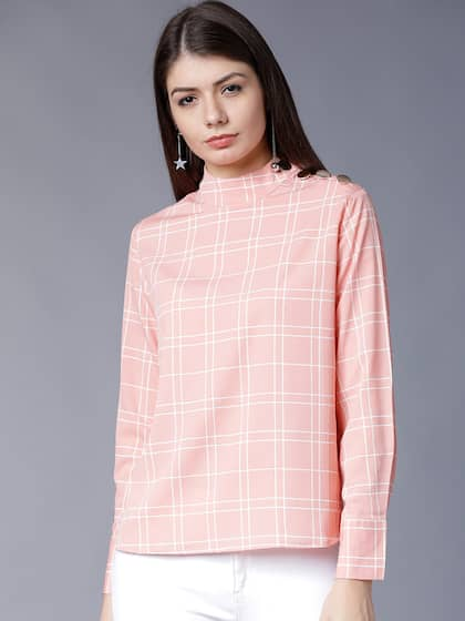 f181be0842427e Western Wear For Women - Buy Westernwear For Ladies Online - Myntra