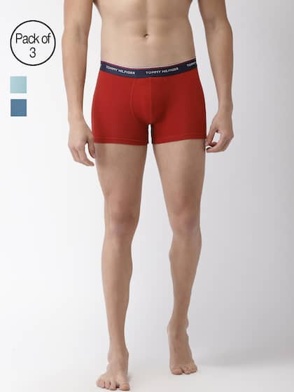 17935853 Men Briefs And Trunks - Buy Men Briefs And Trunks online in India