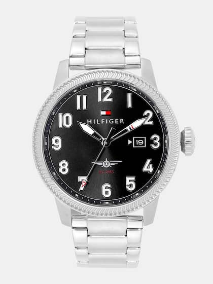 fef8467a4bc Tommy Hilfiger Watches - Buy Tommy Hilfiger Watch Online