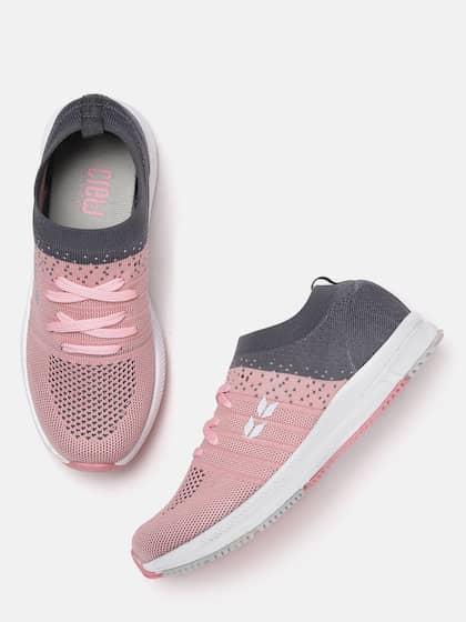 b89733c5420 Sports Wear For Women - Buy Women Sportswear Online | Myntra