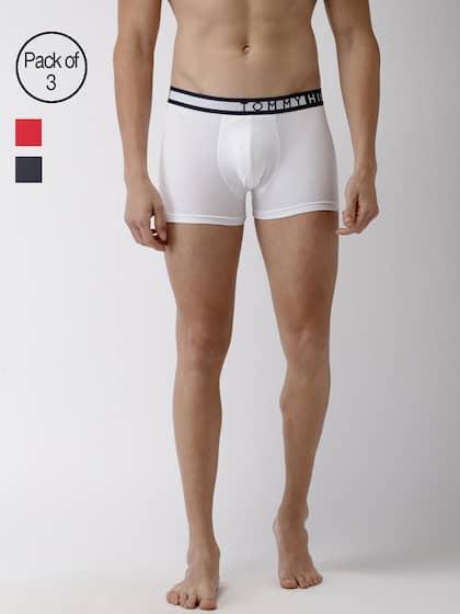 26306154be79 Men Innerwear - Buy Stylish Innerwear For Men Online | Myntra