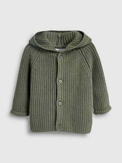 1e769c4d1 Boys Sweaters- Buy Sweaters for Boys online in India