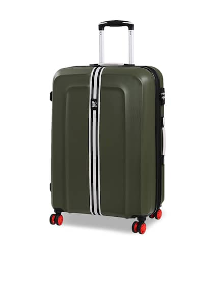 97f78befcdc Trolley Bags - Buy Trolley Bags Online in India | Myntra