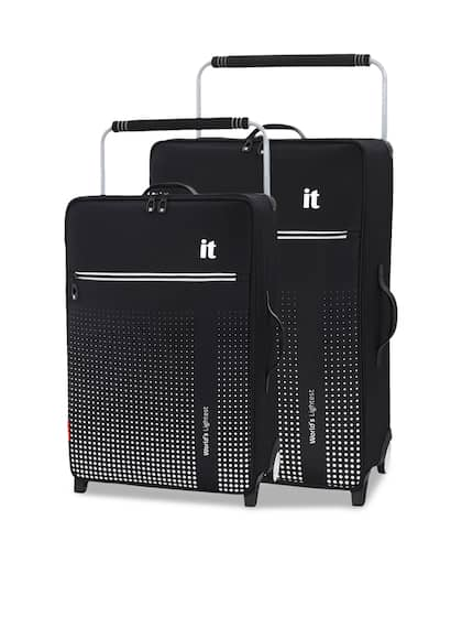 fd26206cb26 Trolley Bags - Buy Trolley Bags Online in India