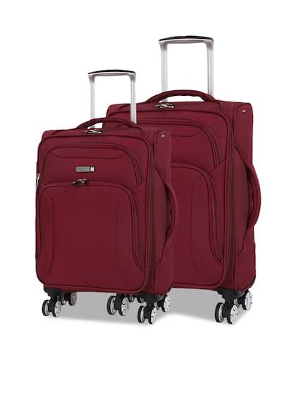 aba074fc6d Mens Bags & Backpacks - Buy Bags & Backpacks for Men Online