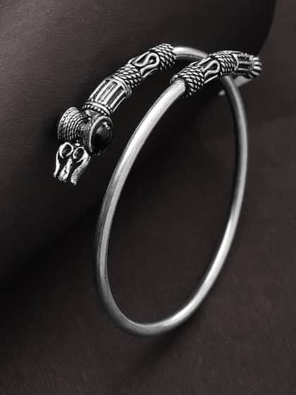 c05dae8a81fd4 Bracelets - Shop for Bracelet Online in India | Myntra