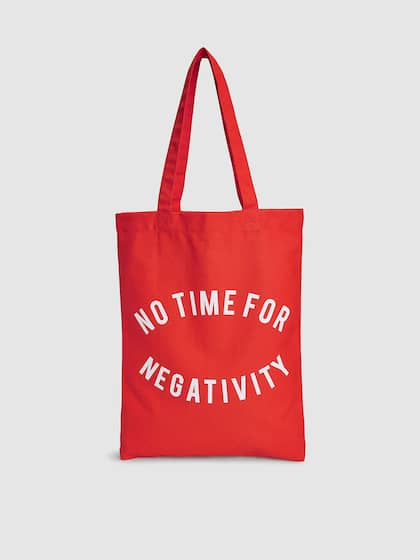 26e5c24fbfd6 Tote Bag - Buy Latest Tote Bags For Women   Girls Online