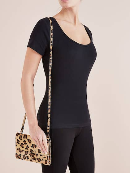 bb80728de Next Store Online - Buy Next clothing for Men   Women online - Myntra