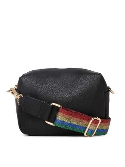 225a53e241e Accessorize - Buy Accessorize Bags, Jewellery & More Online in India