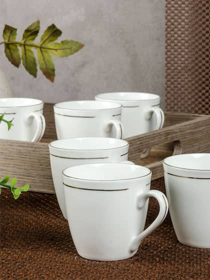 753fd4bb83a Mugs - Buy Stylish Coffee & Tea Mug Online in India | Myntra