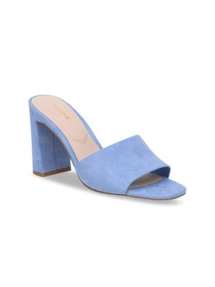 62bc4118d8a Aldo Heels - Buy Aldo Heels online in India