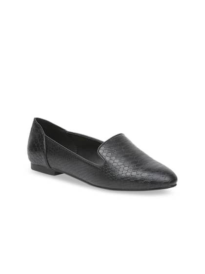 2fe4db6b3c ALDO Shoes - Buy Shoes from ALDO Online Store in India
