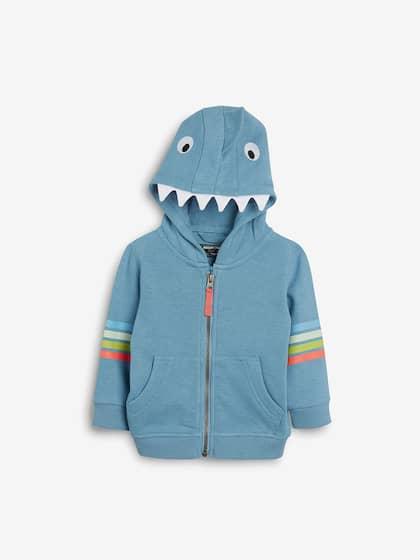 b188cefdb936 Kids Sweatshirts- Buy Sweatshirts for Kids online in India