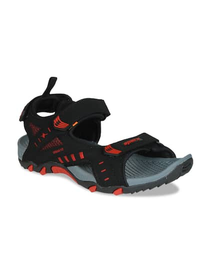 ff94795d3 Sparx Sandals For Men - Buy Sparx Sandals For Men online in India
