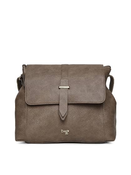 8ca56c95e Baggit Bag - Buy Orignal Baggit Bags Online