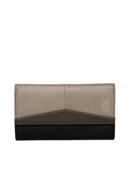 fb8d08f37 Baggit Wallet - Buy Baggit Wallets for Men   Women Online