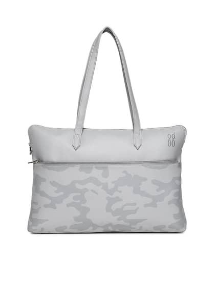 7e92ebdf9 Baggit Bag - Buy Orignal Baggit Bags Online