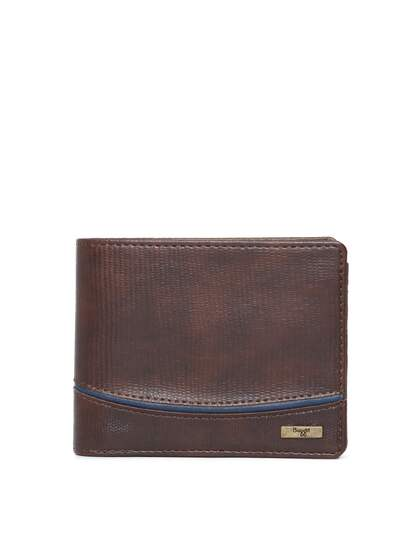 496153f6785 Mens Wallets - Buy Wallets for Men Online at Best Price