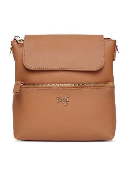 52ca13622dc Baggit Sling Bags Handbags Anklet - Buy Baggit Sling Bags Handbags ...