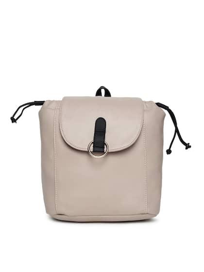 76ac1a4498 Baggit Bag - Buy Orignal Baggit Bags Online   Myntra