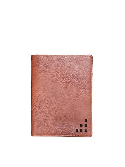 27bbd8f9057 Mens Wallets - Buy Wallets for Men Online at Best Price