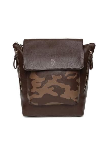1050a2dea Baggit Bag - Buy Orignal Baggit Bags Online