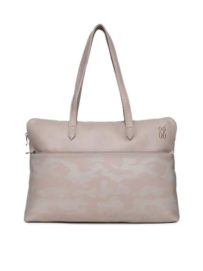 acbe4da89f8 Baggit Bag - Buy Orignal Baggit Bags Online