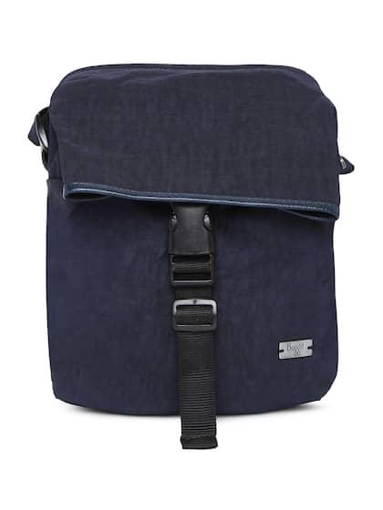 d155a4b40 Baggit Bag - Buy Orignal Baggit Bags Online | Myntra