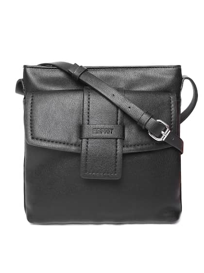 5a7eb3a40 Esprit Handbags Bags - Buy Esprit Handbags Bags online in India