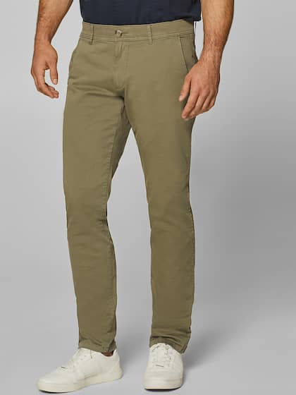 34c1e32374 Esprit Store - Buy Esprit Products Online in India   Myntra