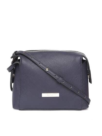 138406f2bc1 Sling Bag - Buy Sling Bags & Handbags for Women, Men & Kids | Myntra