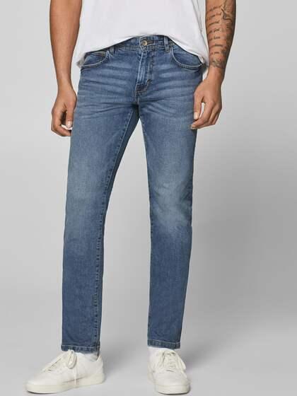 85033dab7fa Esprit Jeans - Buy Esprit Jeans Online in India