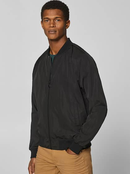 c11f1cd17 Bomber Jacket - Buy Bomber Jacket online in India