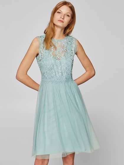 2fb1ca404f01 Esprit Women Dresses - Buy Esprit Women Dresses online in India