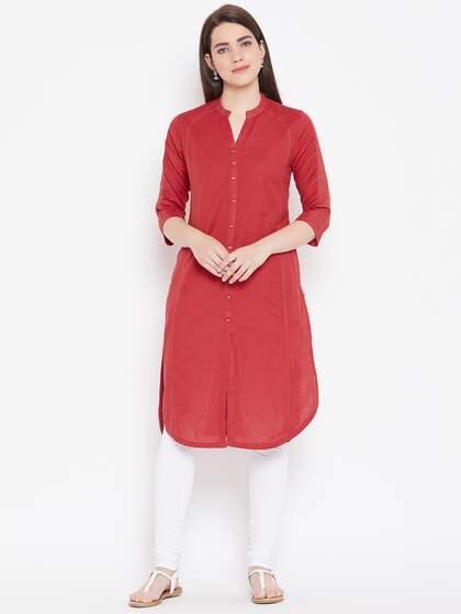 7a3a4f1db4210 BIBA - BIBA Salwar Suits, BIBA Dresses Online - Myntra