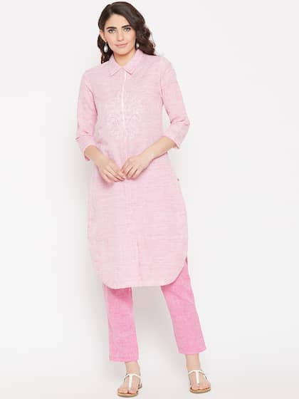 14a820b94 BIBA - BIBA Salwar Suits, BIBA Dresses Online - Myntra