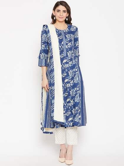 53e250699ff Women Fashion - Buy Women Clothing