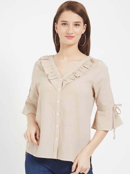 78ad6563dd4 109F - Exclusive 109F Online Store in India at Myntra