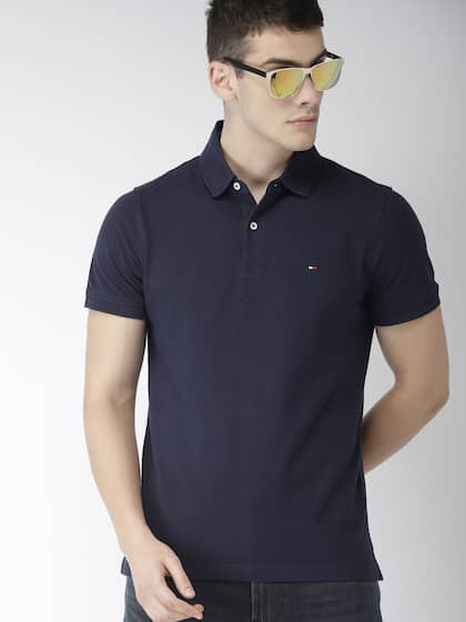 122a60665 T-Shirts - Buy TShirt For Men, Women & Kids Online in India | Myntra