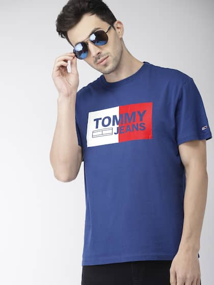 68fcd25b0 T-Shirts - Buy TShirt For Men, Women & Kids Online in India | Myntra