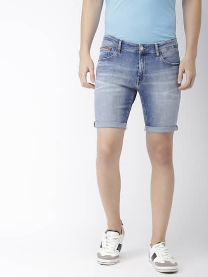 32da373a3 Shorts | Buy Shorts Online in India at Best Price