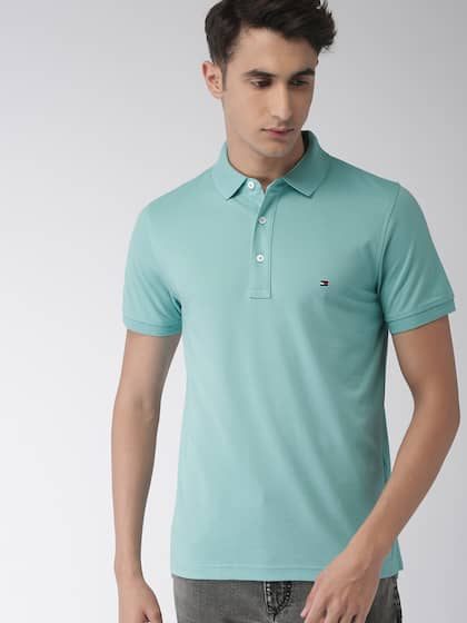 46a4e353 Men T-shirts - Buy T-shirt for Men Online in India | Myntra