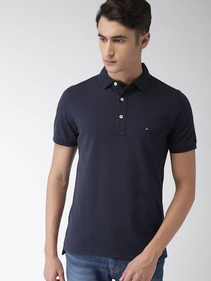 47da4c15211d Men T-shirts - Buy T-shirt for Men Online in India | Myntra